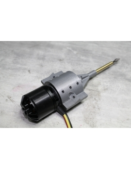 "Kit motorisation brushless ""L"" 42mm"