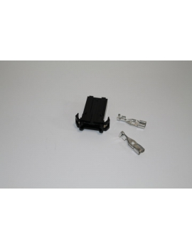 Support porte fusible 20A